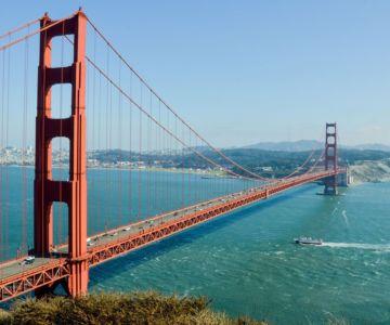 San Francisco sustainable city