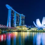 Sustainability in Singapore
