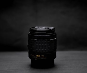 Accessories for Travel Photographers