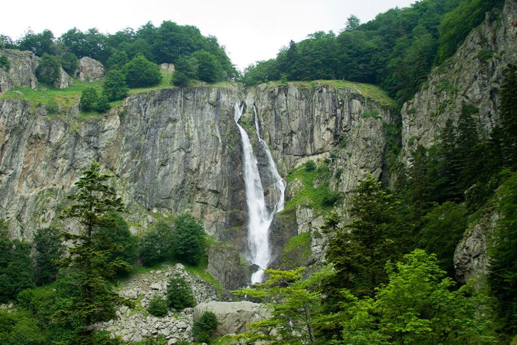 Central Balkan National Park