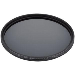 Marumi DHG Super Circular Polarizer