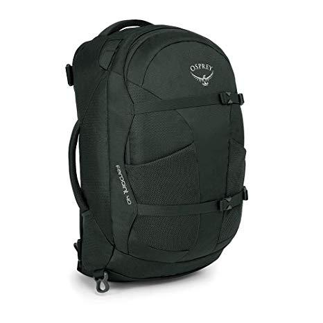 Osprey Farpoint bagpack