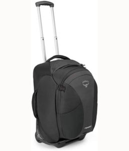 Osprey Packs Meridian 60L