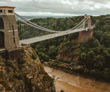 Sustainable Bristol