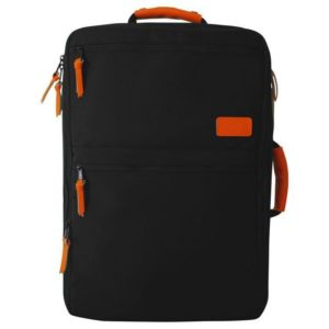 Carry-on Backpack - A 35L Travel Backpack