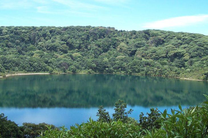 Costa Rica Eco Travel